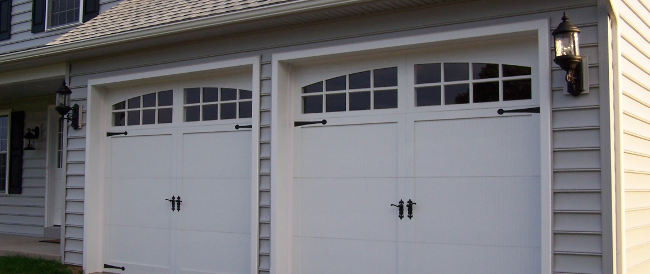 Ordinaire Overhead Garage Door And Opener Service Repair Installation | Dallas Fort  Worth, Texas And Birmingham, Alabama